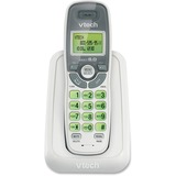 Vtech CS6114 DECT Cordless Phone - White CS6114