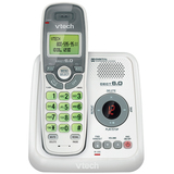 Vtech CS6124 DECT Cordless Phone CS6124
