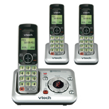 Vtech CS6429-3 DECT Cordless Phone CS64293