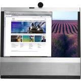 Cisco TelePresence EX 60 Web Conference Equipment