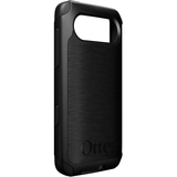 Otterbox Commuter HTC4-HD7XX-20-E4OTR_A Skin for Smartphone - Black