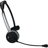 HFBLU-BM737 - Cellular Innovations HFBLU-BM737 Headset - Stereo