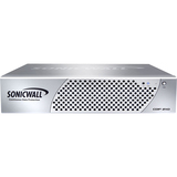 SonicWALL 210 Network Storage Server