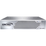 SonicWALL 220 Network Storage Server