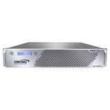SonicWALL 6080B Network Storage Server