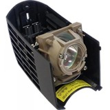 Premium Power Products Lamp for HP Front Projector - L1554AER