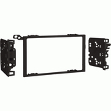 METRA 95-2009 Vehicle Mount