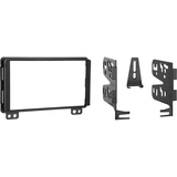 METRA 95-5026 Vehicle Mount
