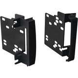 METRA 95-6511 Vehicle Mount