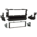 METRA 99-2009 Vehicle Mount