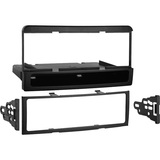 METRA 99-5806 Vehicle Mount