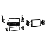 METRA 99-5815 Interface Adapter