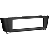 METRA 99-7414 Vehicle Mount