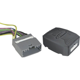 METRA CHTO-03 Interface Adapter