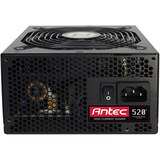 Antec HCG-520 ATX12V & EPS12V Power Supply - 88%