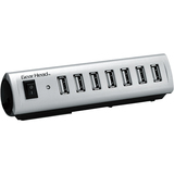 Gear Head UH7500ESP USB Hub - UH7500ESP