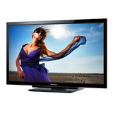 Panasonic Viera TC-L37DT30 37 3D LCD TV