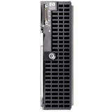 HP ProLiant BL490c G7 637615-B21 Blade Entry-level Server - 1 x Xeon E5649 2.53GHz