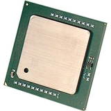 HP Xeon DP E5645 2.40 GHz Processor Upgrade - Socket B LGA-1366 625077-B21