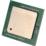 HP Xeon DP E5606 2.13 GHz Processor Upgrade - Socket B LGA-1366 638319-B21