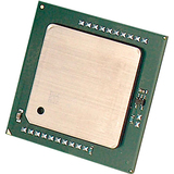 HP Xeon DP E5606 2.13 GHz Processor Upgrade - Socket B LGA-1366 - 635583B21