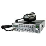 Midland 9001z CB Radio