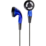 iHome iB1 Earphone - Stereo - Black - Mini-phone