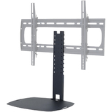 Premier Mounts SHLF-EQ Mounting Shelf - SHLFEQ