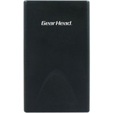 Gear Head CR7400M Flash Reader/Writer