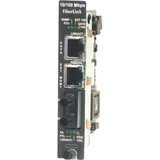Cisco Systems, Inc 4004996 Prisma Media Converter