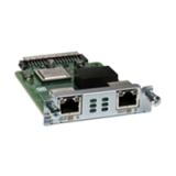 Cisco VWIC3-2MFT-G703 Voice/WAN Interface Card - VWIC32MFTG703
