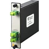 Cisco Prisma LGX Signal Coupler/Splitter