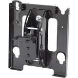 Chief MAC790 Mounting Adapter