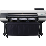 "Canon imagePROGRAF iPF825 Inkjet Large Format Printer - 44"" - Color 4837B002"