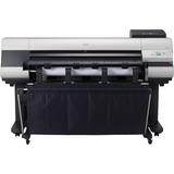 "Canon imagePROGRAF iPF825 Inkjet Large Format Printer - 44"" - Color 4837B002"