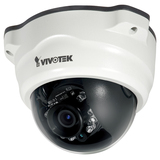 Vivotek FD8134V Surveillance/Network Camera - Color - FD8134V