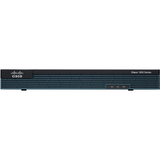 Cisco 1921 Integrated Services Router - CISCO1921MSK9