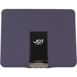 thejoyfactory Arc AAD110 Carrying Case for iPad - Purple
