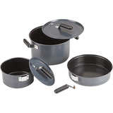 Coleman Family Cook Set - 6 Piece - 2000006875