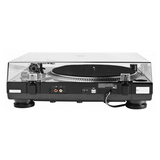 USB-1 - Music Hall usb-1 Record Turntable