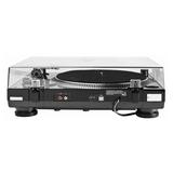 USB-1 - Music Hall usb-1 Record Turntable