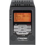 PylePro PPR80 2GB Digital Voice Recorder