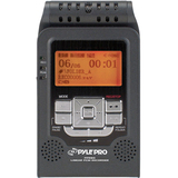 PPR80 - PylePro PPR80 2GB Digital Voice Recorder