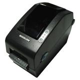 Bixolon SLP-D220 Direct Thermal Printer - Monochrome - Desktop - Label Print