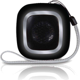dreamGEAR ISOUND-1603 Speaker System - Black