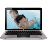 HP Pavilion dv6-3040us WQ676UAR 15.6' LED Notebook - Refurbished - Phenom II N830 2.10 GHz - Brushed Aluminum