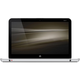 HP Envy 13-1030nr VM173UAR 13.1' Notebook - Refurbished - Core 2 Duo SL9400 1.86 GHz