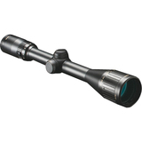 Bushnell Elite E4164B Rifle Scope