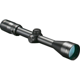 Bushnell Elite E3940 Rifle Scope
