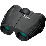 Bushnell Legend Ultra HD 198026 Binocular